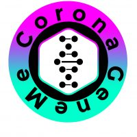 CORONAME (1)